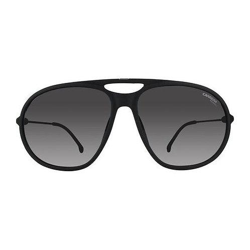 Carrera 153/S 003 WJ 64 Men's sunglasses