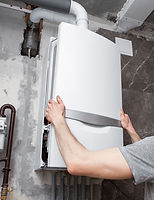 gas-boiler-installation_edited.jpg