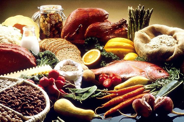 healthy-food-2000px.jpg
