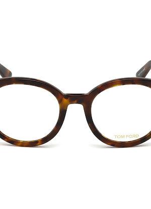Tom Ford FT5491 C54 055 women's optical frames