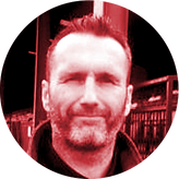 Chris-BW-roundel-red.png