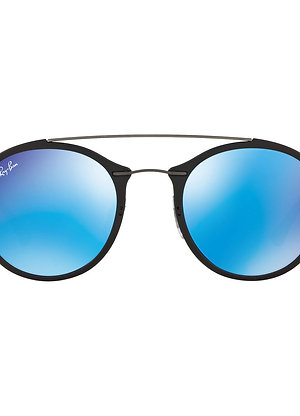 Ray-Ban RB4266 601S55 49 unisex sunglasses
