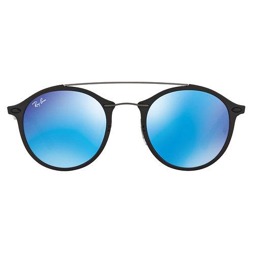Ray-Ban RB4266 601S55 49 unisex sunglasses