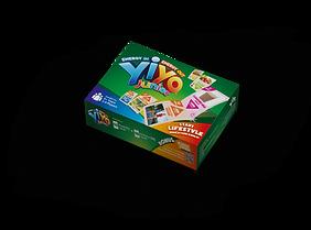 YiYO-JUNIOR-BOX-3D-WHITE.png