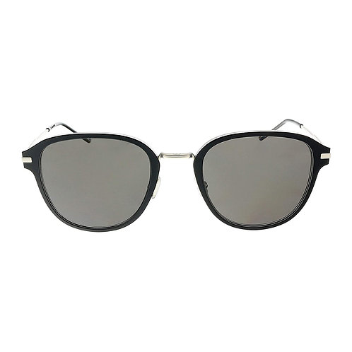Dior AL13.9 TC0/NR 52 Men's Sunglasses