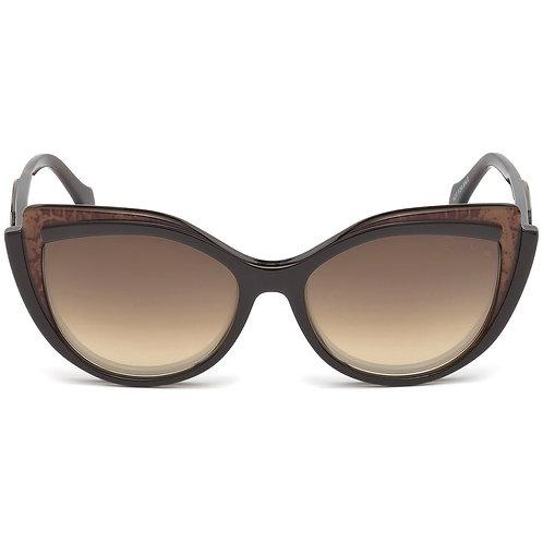 Roberto Cavalli RC1052 Cinignano women's sunglasses