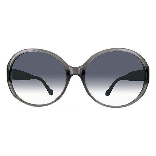 Balenciaga BA0111K-20C-60 women's sunglasses
