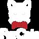 FurCats-White-Logo.png