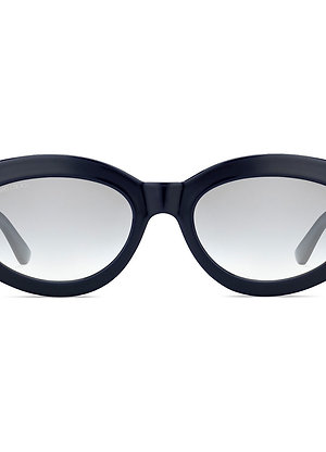 Jimmy Choo Robyn/S PJP (EZ) women's sunglasses