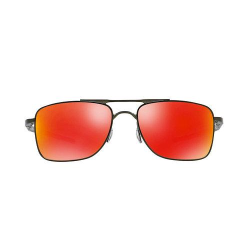 Oakley Gauge 8 OO4124 412413 men's sunglasses