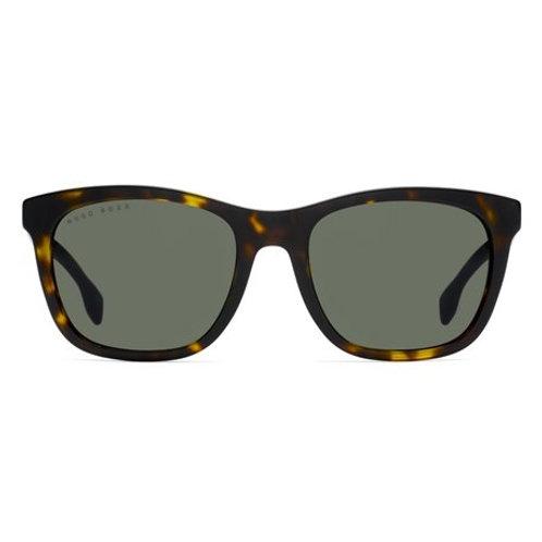 Hugo Boss BOSS 1061/F/S 086 men's sunglasses