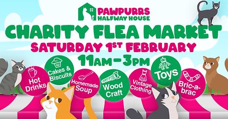 Charity-Flea-Market-Invite-1200x628-1st-