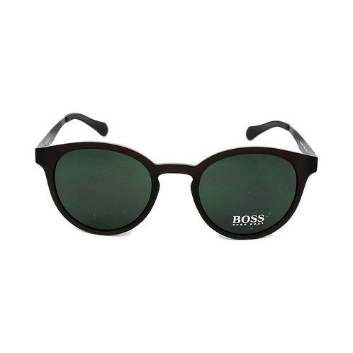 Hugo Boss BOSS 0869/S 05A85 unisex sunglasses