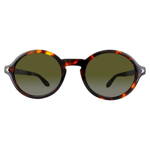 Givenchy GV 7059/S QT 9N4 50 men's sunglasses