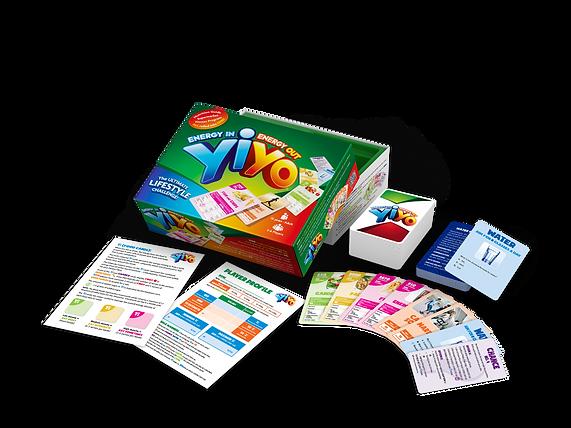 YiYO-EXPANDED-BOX-3D-WHITE.png