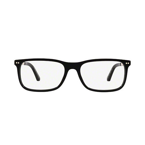 Burberry BE2282/3001 men's optical frames