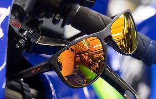 Oakley-MotoGP-Sliver-R-cropped.jpg