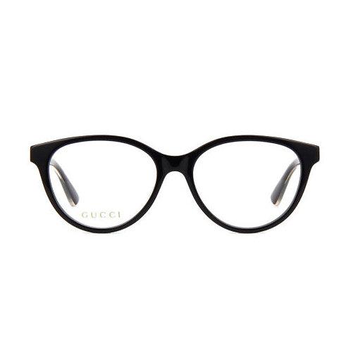 Gucci GG0379O 001 women's optical frames