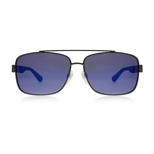 Tommy Hilfiger TH1521/S R80/XT men's sunglasses