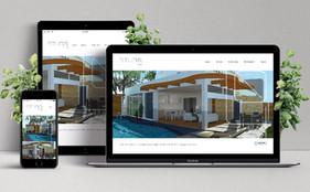 Welcome to Studio 40 Building Design's new website!