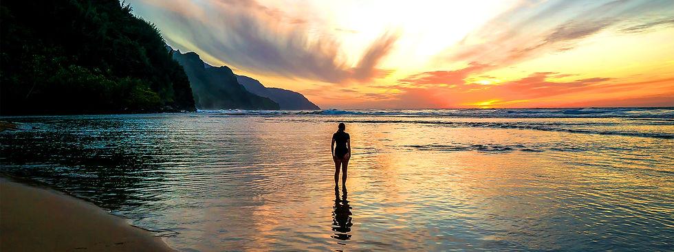 napali-sunset-2000x749px.jpg
