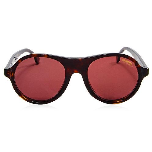 Carrera 142/S 086/W6 men's sunglasses
