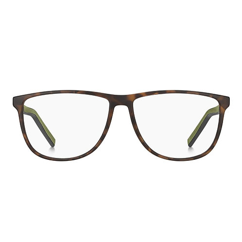 Tommy Hilfiger TH1695 N9P men's optical frames