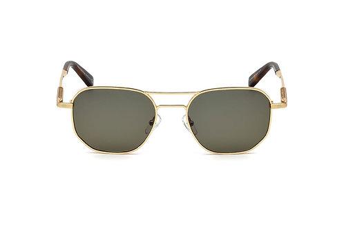 Ermenegildo Zegna EZ0093 28N men's sunglasses