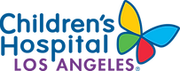 CHLA-logo.png