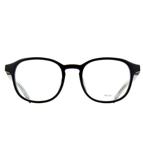 Dior Blacktie 214F LMX 49 men's optical frames