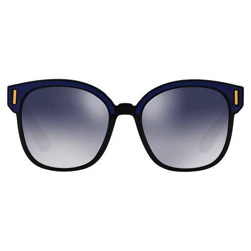 Prada PR05US SUI3A0 women's sunglasses