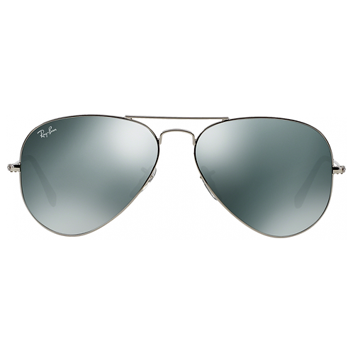 Ray-Ban Aviator RB3025 unisex sunglasses