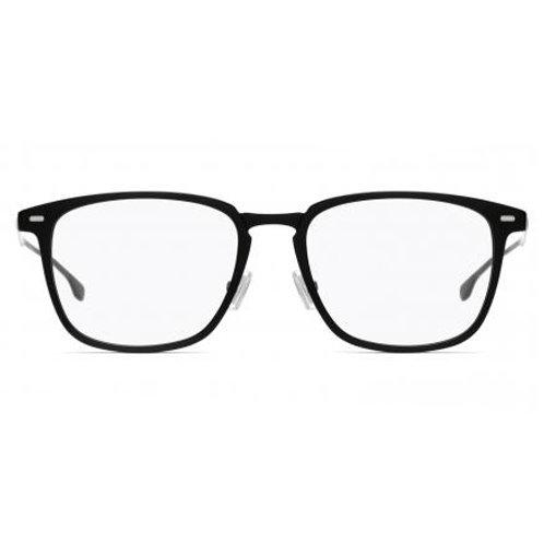 Hugo Boss BOSS  0975 807 men's optical frames
