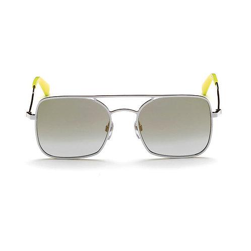 Diesel DL0302 24C 54 unisex sunglasses