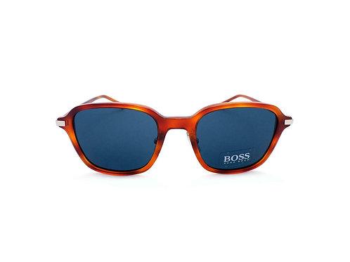 Hugo Boss BOSS 0909/s men's sunglasses