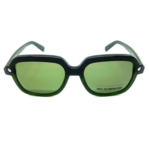 Dsquared2 DQ 0304 98N men's sunglasses