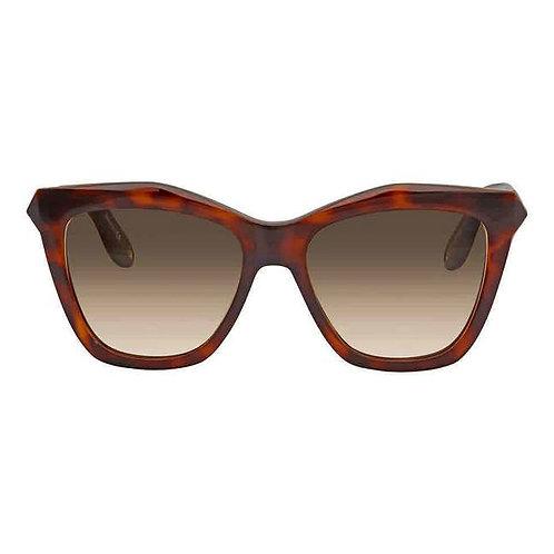 Givenchy GV7008s-QONCC-53 women's sunglasses
