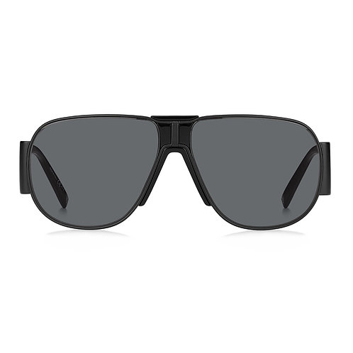 Givenchy GV7164/S 807 IR 59 Men's sunglasses
