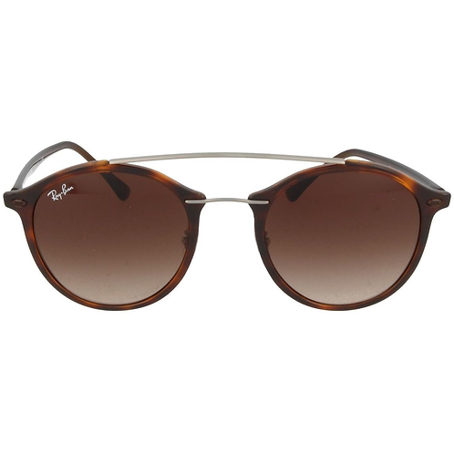 Ray-Ban RB4266 620113 49 unisex sunglasses