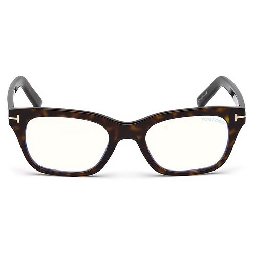 Tom Ford FT5536 B 052 men's optical frames