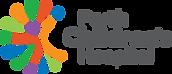 Perth Children's Hospital Logo.png