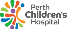 Perth Children's Hospital Logo.png