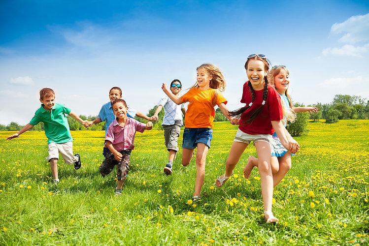 children-field-1.jpg