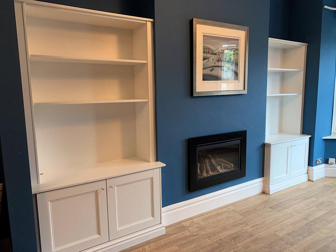 living-room-shelves.jpg