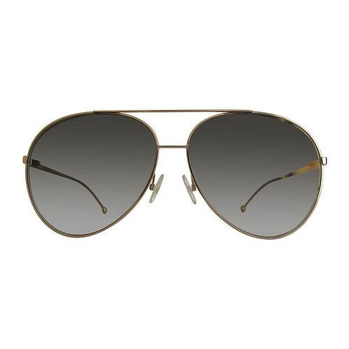 Fendi FF0286S-FQ/0J5G-63 womens  sunglasses
