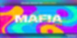MafiaArts
