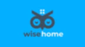 WiseHome Branding