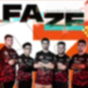 FaZe Twitter Ad