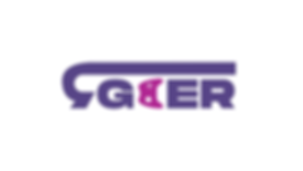 R-Gear Logo