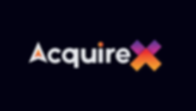 AcquireX - GrowthHacking